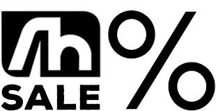 Rohholz Sale