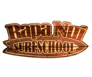 Rapa Nui Surfschool Fuerteventura