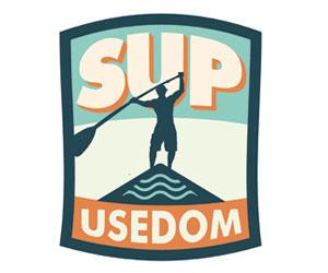 SUP-Usedom - Stand Up Paddle Verleih und Touren auf Usedom