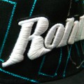 Roots Cap - ROHHOLZ detail