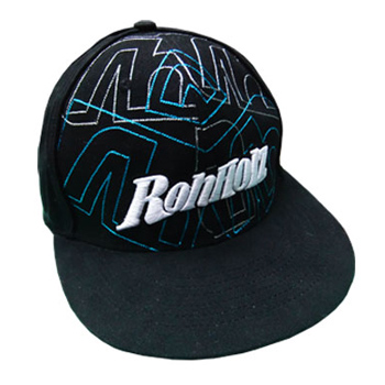 Roots Cap - ROHHOLZ