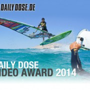 DailyDose Video Award 2014