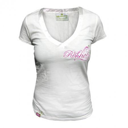 Guapa T-shirt - ROHHOLZ