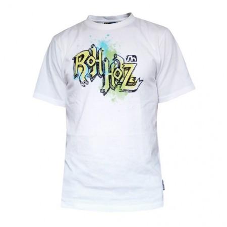 Gustav T-shirt - ROHHOLZ