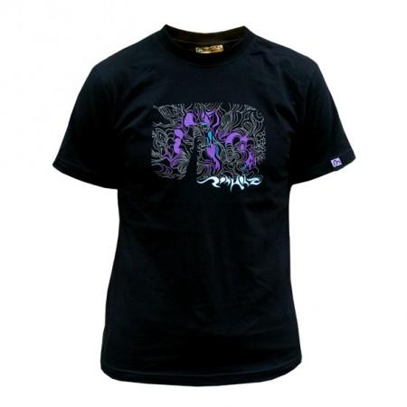 Morro T-Shirt - ROHHOLZ