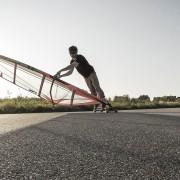 Steven Stroeming - ROHHOLZ windskaten