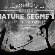 Nature Segment by Diego Klaeck