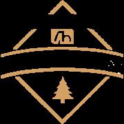 Plant Trees - Rohholz Baumpflanzaktion, Bäume pflanzen