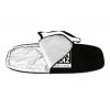 Boardbag - Rohholz Kiteboard & Wakeboard Bag