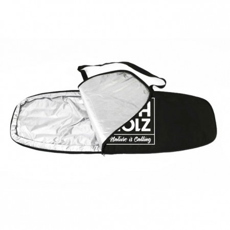 Kite & Wake Boardbag - ROHHOLZ