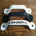 Grab Handles - Rohholz Kiteboard Griffe