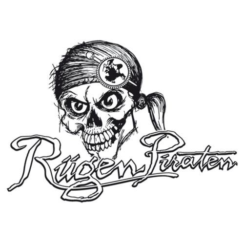 Rügen Piraten - Kitesurfschool