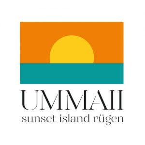 Ummaii - Kitesurfschool