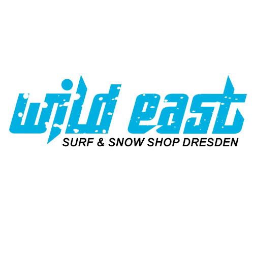 Wild East - Kite Shop Dresden