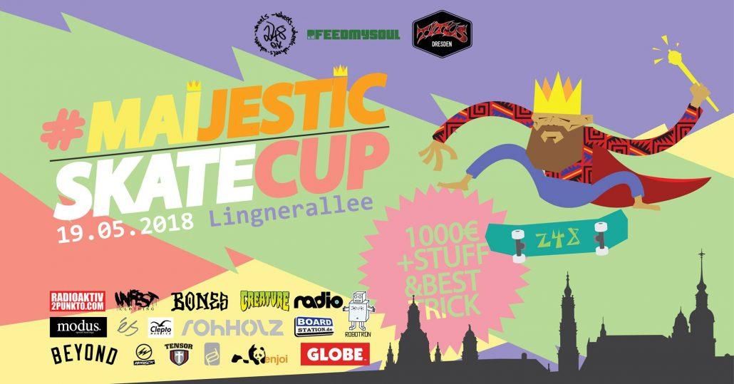 maijestic-skatecup-contest