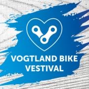 Rohholz beim Vogtland Bike Vestival