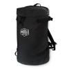 Wood Vibes Backpack black - Rohholz Taschen & Accessoires