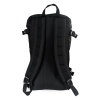 Wood Vibes Backpack black - Rohholz Taschen & Accessoires