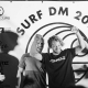 Marcel Guether wins Surf DM 2018