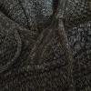 Wood Vibes Hoodie - Rohholz Sweatshirts & Strickpullover