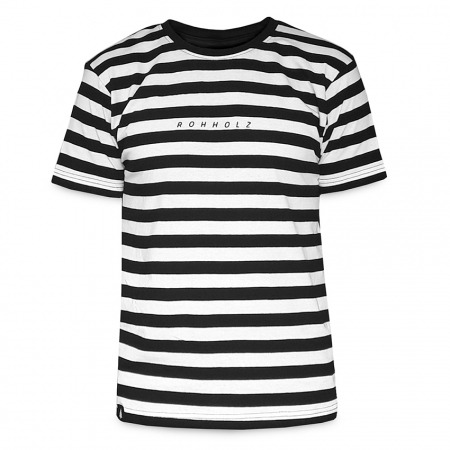 Rohholz Sailor T-Shirt