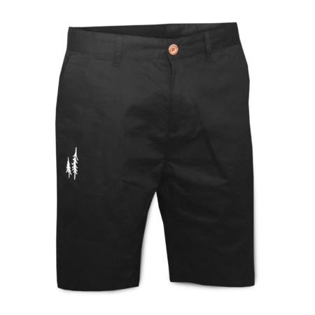 Walkshort - Rohholz Chino Walkshorts